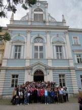 Travnik071
