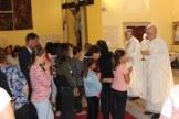 crkva_katedrala_trebinje_misa_3