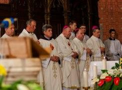 misa-jubileja-kardinala10