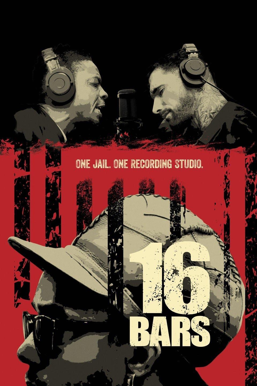 16Bars the film