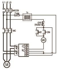 China Phase Failure Current Relay Manufacturers, Suppliers