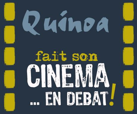 logo-ciné-débat-blue