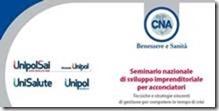 Seminario Acconciatori Pisa 16-17 marzo 2014_Pagina_1