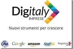 cartello-digitaly