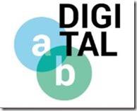 ab digital