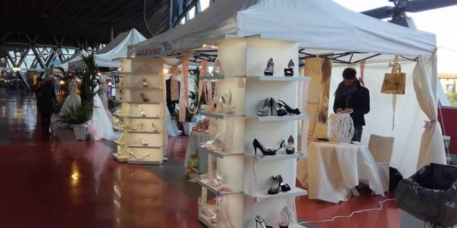 Mostre mercato e fiere cna scarica qui info e schede for Mostre mercato fiori 2017