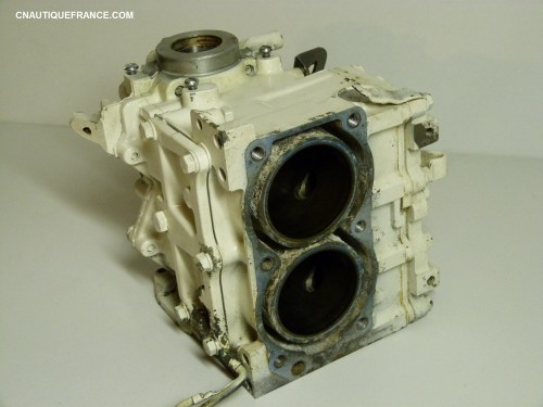 small resolution of cylinder crankcase 9 9 10 15 hp 2s johnson evinrude cnautiquefrance