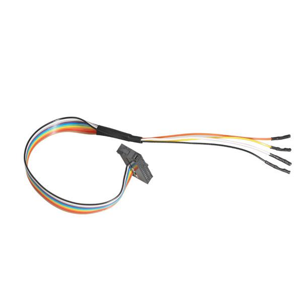 US$75.00 New 4 LED KTAG K-TAG ECU Programming Tool Master