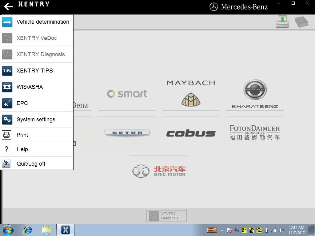 Denso 4 Pin Relay Wiring Diagram Get Free Image About Wiring Diagram
