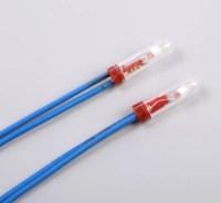 Neon Lamp, Neon Indicator Lamp, Led Lamp Manufacturers and ...