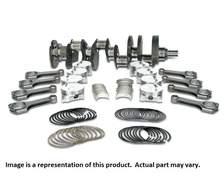 CNC-Motorsports sells JE Pistons, JE Forged Pistons, Flat