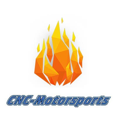 medium resolution of cnc small block ford boss 302 331 stroker street engine 530 hp cleveland style heads