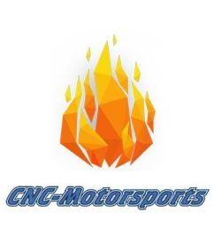 k0102a3 wiseco dish pistons 8 6 1 4 030 bore sb ford 331 [ 1600 x 900 Pixel ]