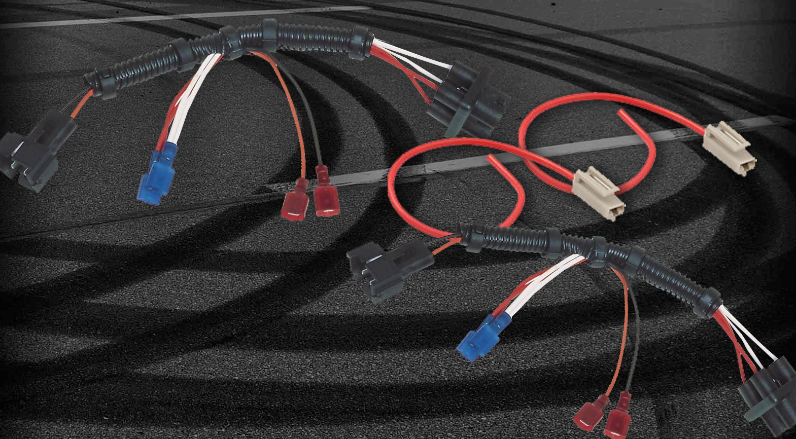 Electrical Wiring Harness Wiki