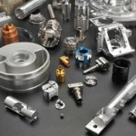 best-cnc-machining-manufacturers