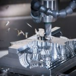 metalworking-on-cnc-machines-01