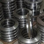 Cincinnati CNC parts