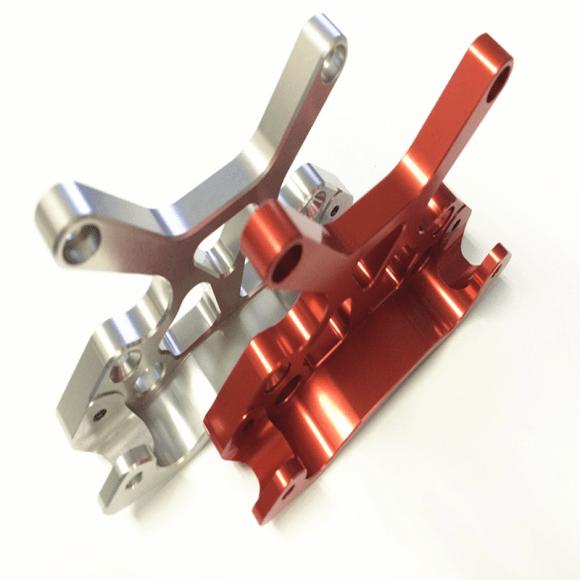 cnc rc parts Machine 2021