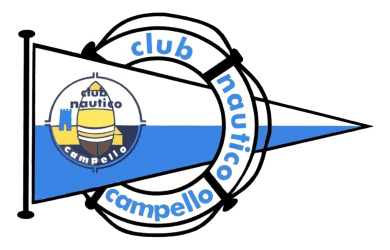 Club Náutico Campello