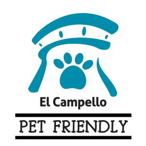 Pet Friendly - Club Náutico Campello