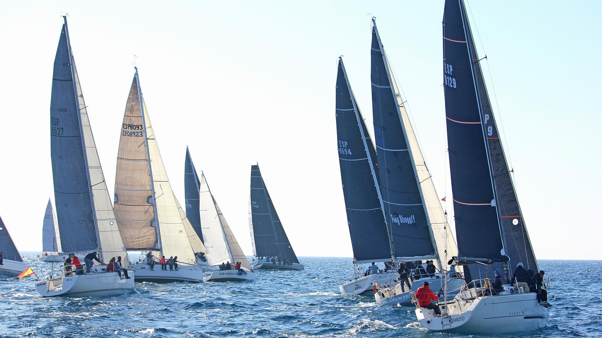 XXVII Trofeo Carritxal