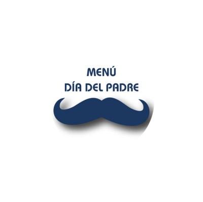 Menú del Padre - Restaurante Club Náutico Campello