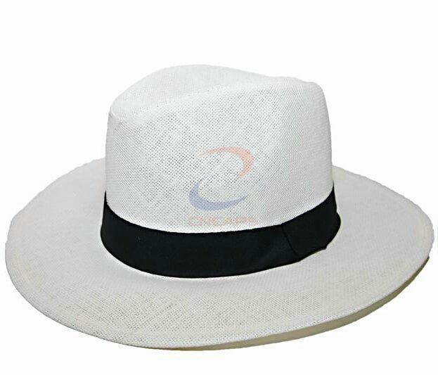 panama hat manufacturer