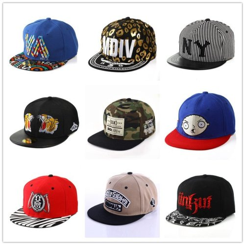 wholesale baseball cap CNCAPS