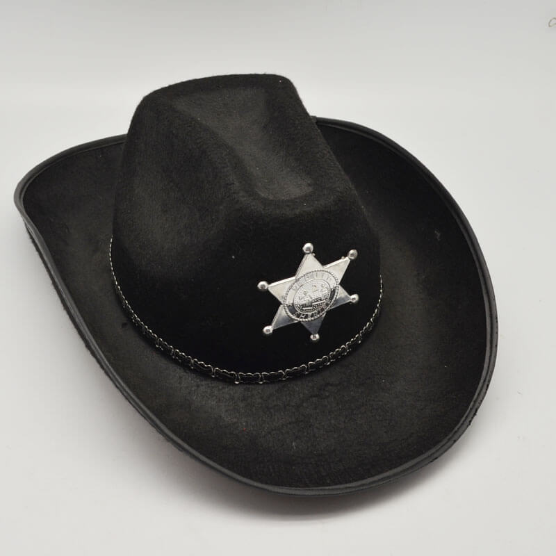 f14cb084cb0 Men s Felt hat - China Professional Headwear Manufacturer - CNCAPS