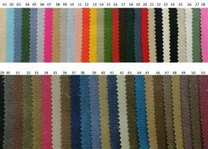 cotton linen fabric manufacturer