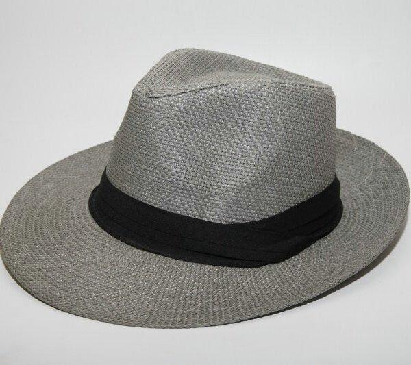 wide brim fedora hat manufacturer