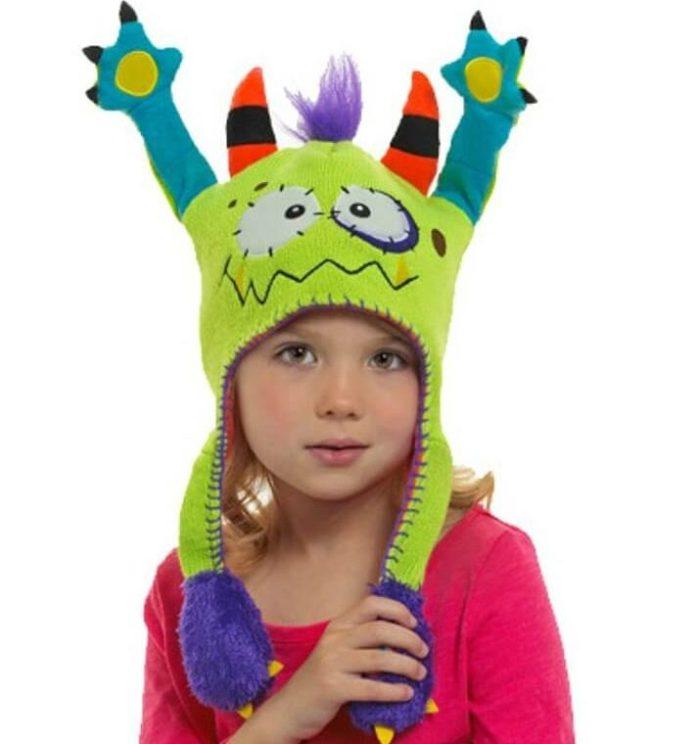 squeeze hat,acrylic knit hat, fleece beanie hat