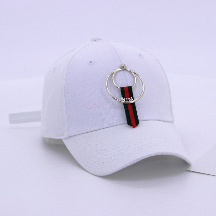 wholesale baseball caps