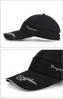 2 in 1 detachable cap (21)