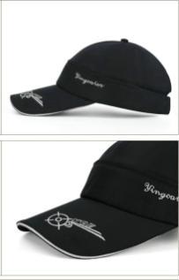 2 in 1 detachable cap (21)
