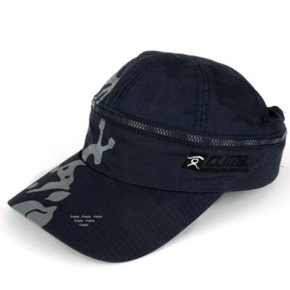 2 in 1 detachable cap (34)