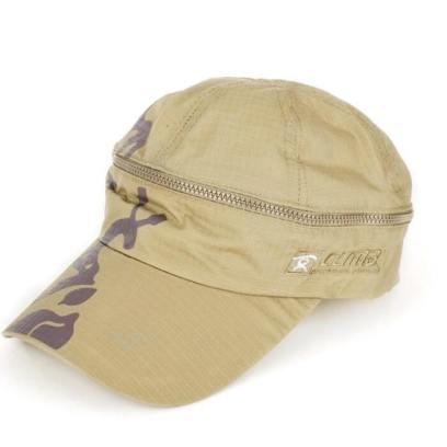 2 in 1 detachable cap (5)