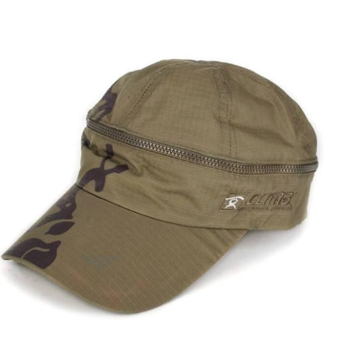 2 in 1 detachable cap (6)