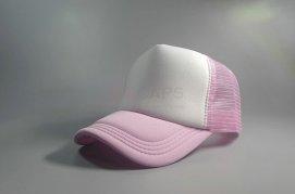 Blank trucker cap (11)