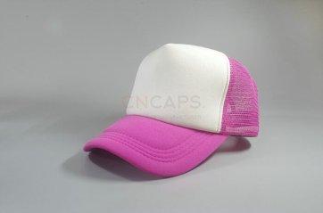 Blank trucker cap (19)