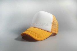 Blank trucker cap (23)