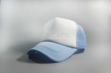 Blank trucker cap (24)