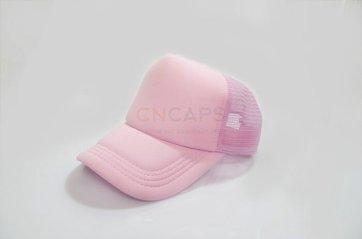 Blank trucker cap (8)