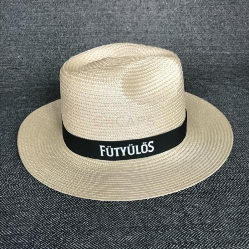 c26169fbb59f3 Fedora hat - China Professional Headwear Manufacturer - CNCAPS