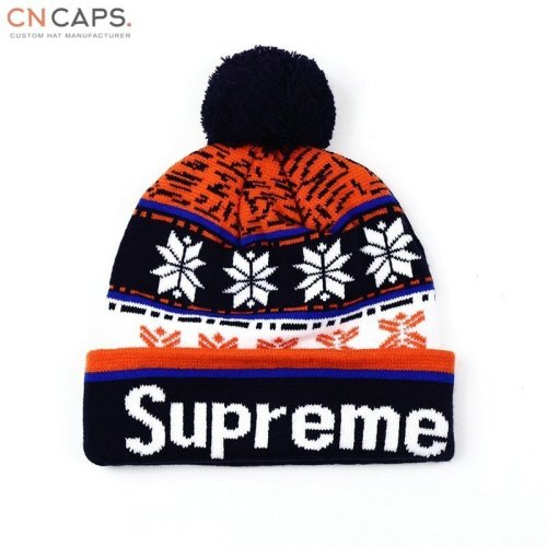 c2e828c0333 Custom hat - China Professional Headwear Manufacturer - CNCAPS