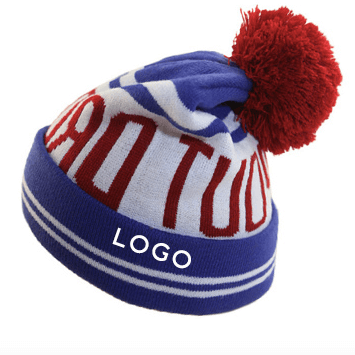 9942f96660ef1 CNCAPS - Professional Custom Headwear Manufacturer from China