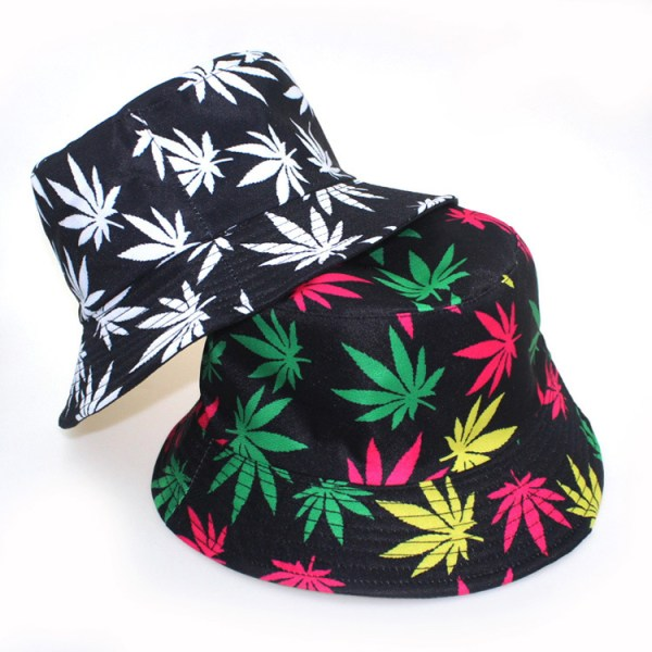 bucket hat wholesale