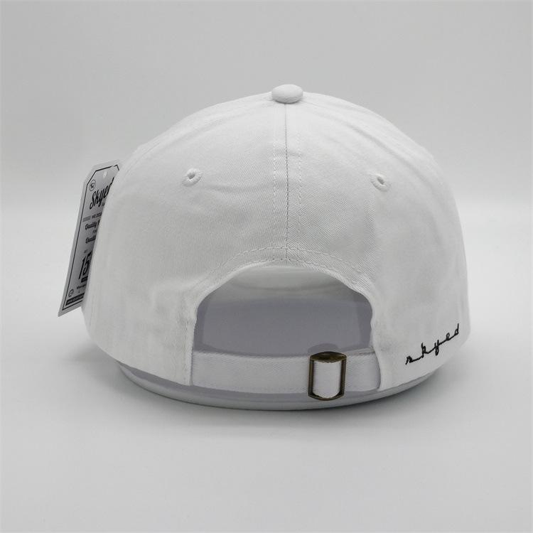 custom dad hat