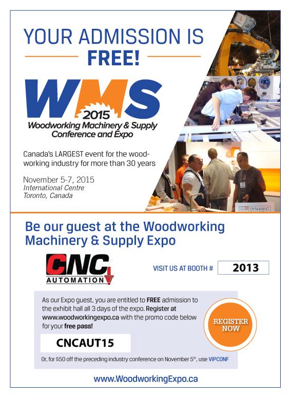 WMS-2015-VIP-Invite