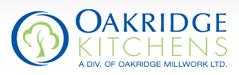 OakridgeMillwork